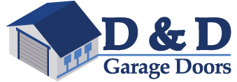 garage-door-repairs-melbourne